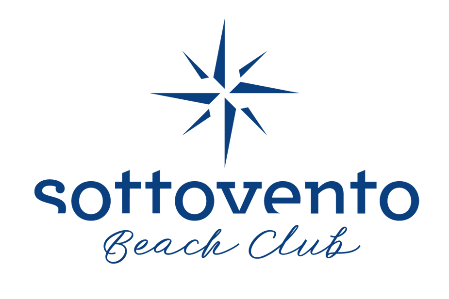 Sottovento Beach Club